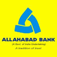 Allahabad Bank Image