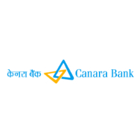 canara bank net banking application form pdf