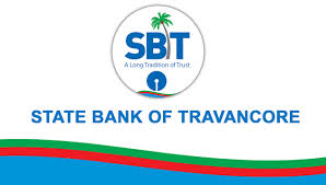 State Bank Of Travancore Image