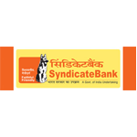 Syndicate Bank Image