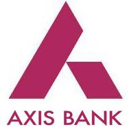 Axis Bank Image