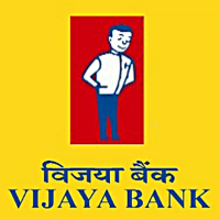 Image result for Vijaya Bank