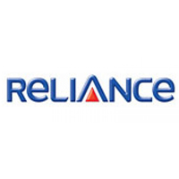 Reliance Energy Image