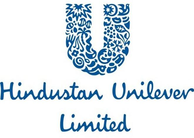 the hindustan unilever limited Scribd is the world's largest social reading and publishing site.