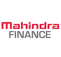 Mahindra Finance Image
