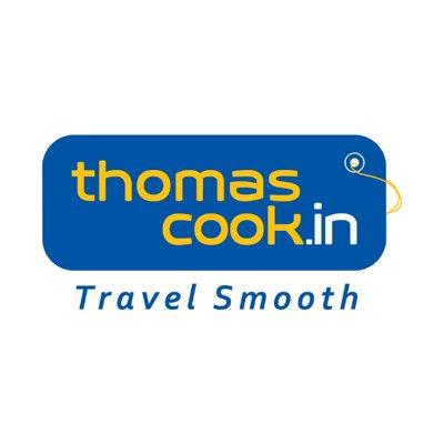 Thomas Cook India Image