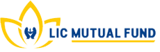 LIC Mutual Fund Image