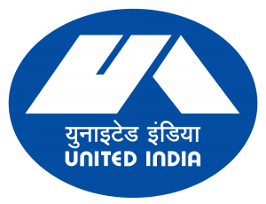 United India Auto Insurance Image