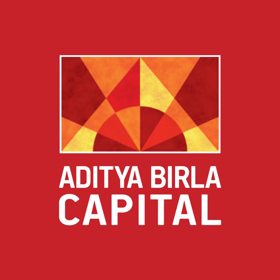 Birla Sunlife Mutual Fund Image