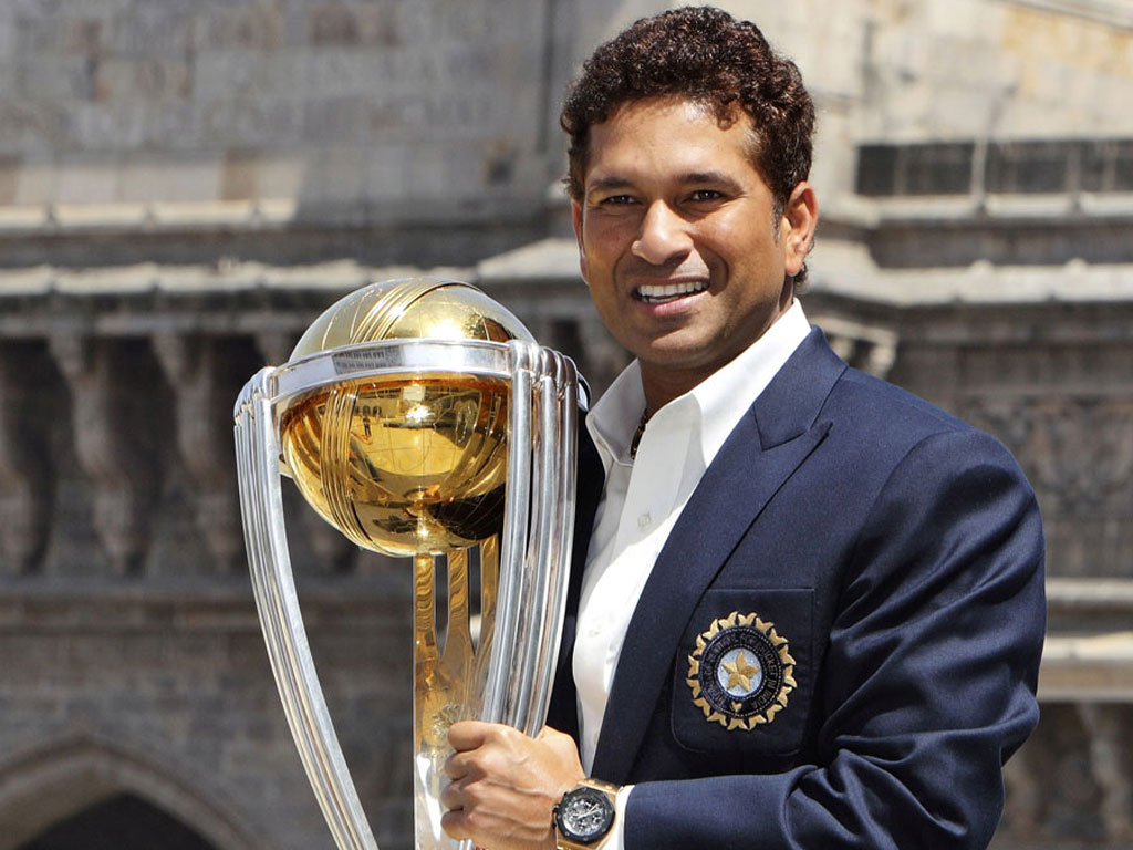 sachin tendulkar photos, images and wallpapers - mouthshut