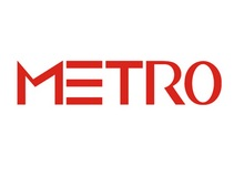 Metro Shoes Image