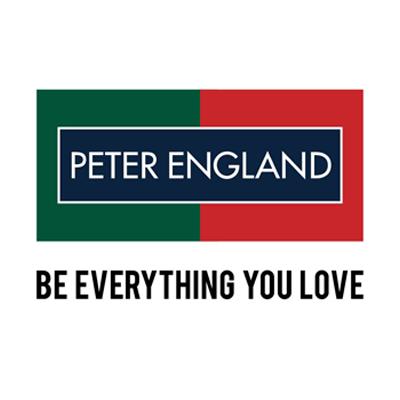 Peter England Image