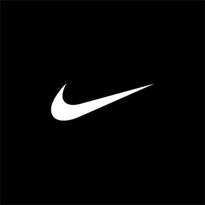 Nike Footwear Image