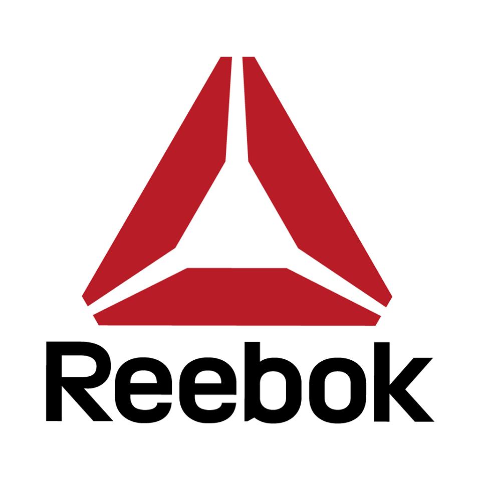 Reebok Footwear Image
