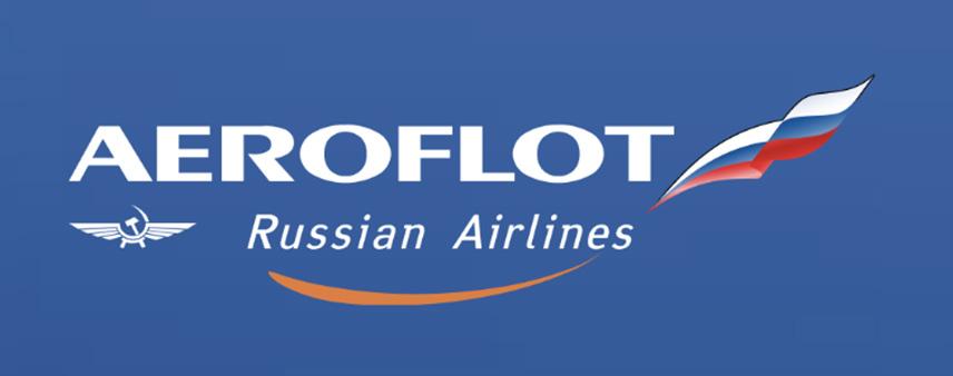 Aeroflot Image