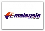 Malaysia Airlines Image