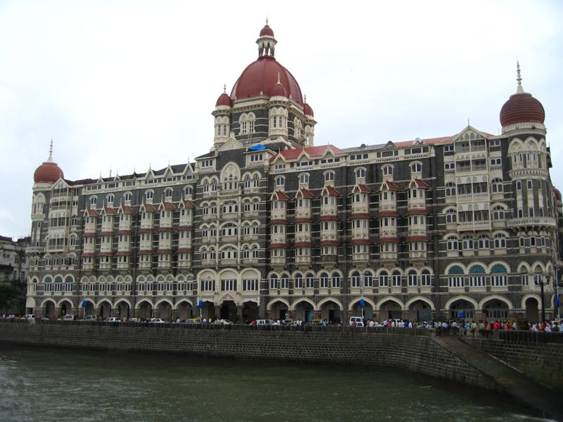 the taj mahal palace colaba mumbai photos images and wallpapers
