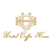 United Coffee House - Connaught Place - Delhi Image