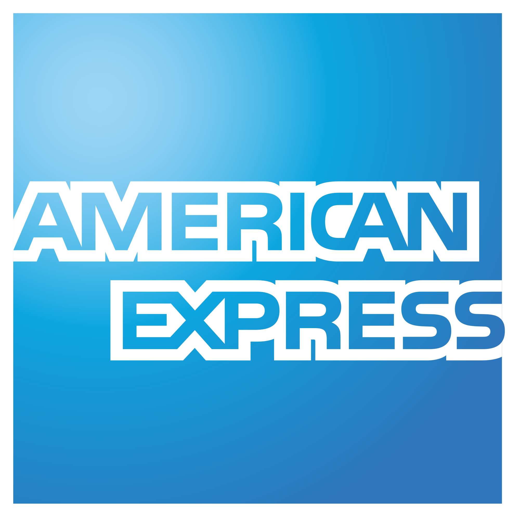 AMERICAN EXPRESS CREDIT CARD Reviews Service line