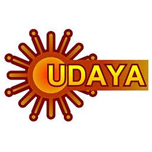 UDAYA TV - Review, News, Schedule, TV Channels, India, Udaya Tv