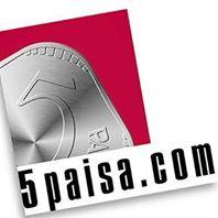 5paisa.com Image