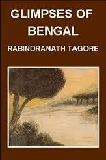 Glimpses Of Bengal - Rabindranath Tagore Image