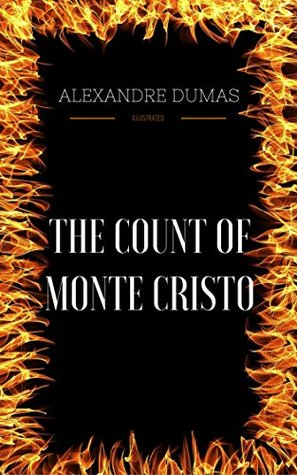 a critical overview of the novel the count of monte cristo by alexandre dumas The count of monte cristo has 368 ratings alexandre dumas's thrilling adventure story is one of the (good plot summary in the book.
