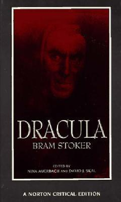 I Don T Drink Wine Dracula