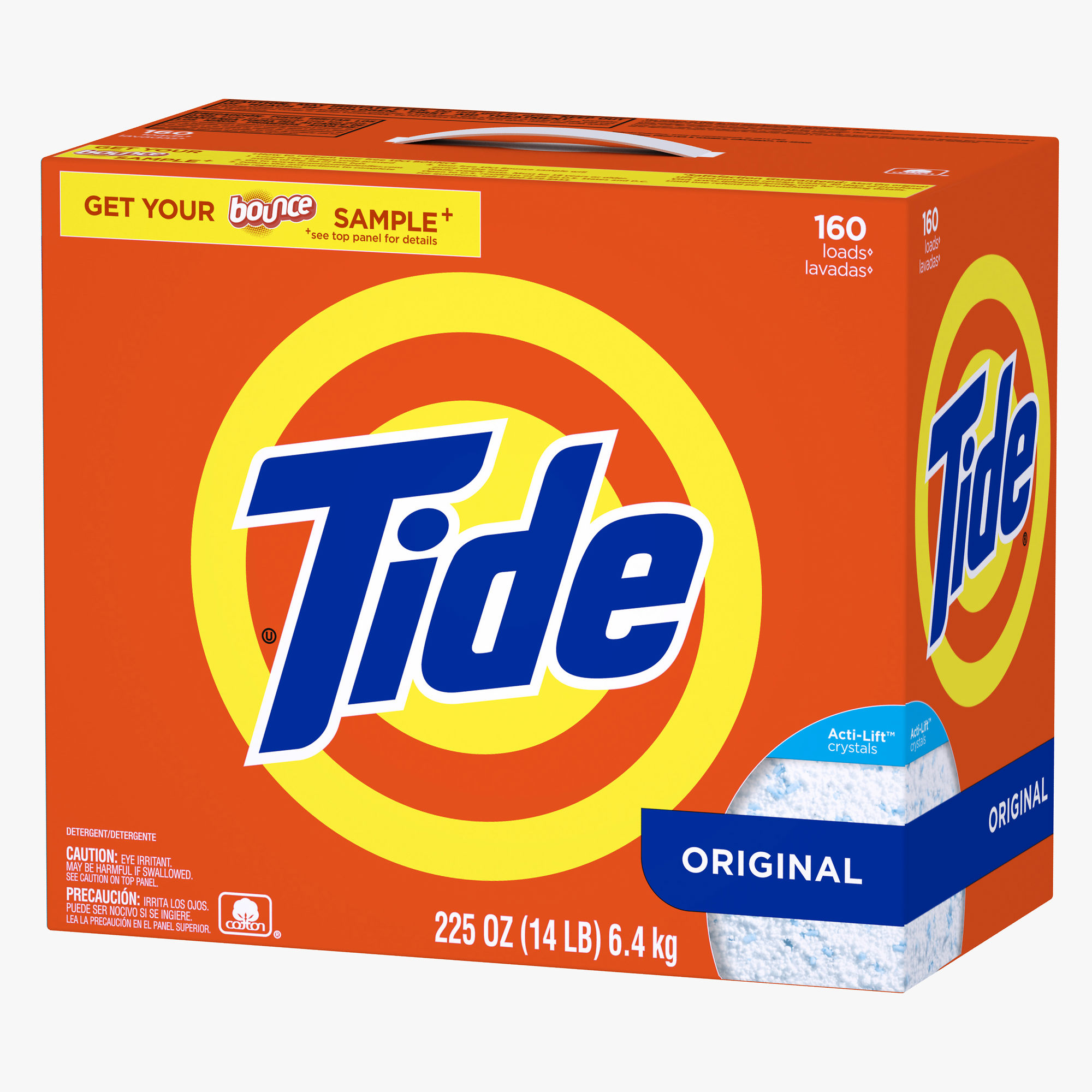 TIDE DETERGENT Reviews, TIDE DETERGENT Price, Complaints, Customer Care, TIDE DETERGENT India