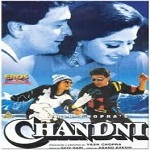 Chandni Image