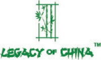 Legacy of China - Andheri - Mumbai Image
