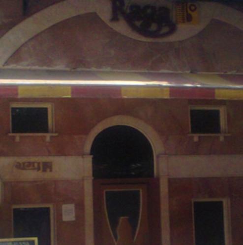 Raga Restaurant - Goregaon - Mumbai Image
