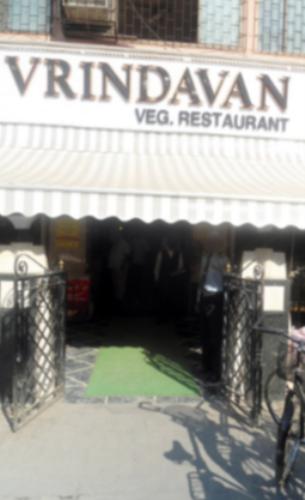 Vrindavan - Khar - Mumbai Image