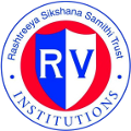 RV College of Engineering-Bangalore Image