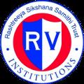 RV College of Engineering-Bangalore Image