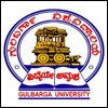 Gulbarga University Image