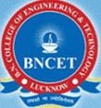 B.N. College of Engineering-Pune Image