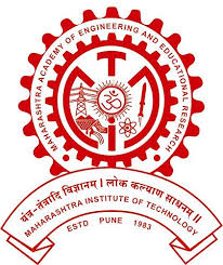 Maharashtra Institute of Technology-Pune Image