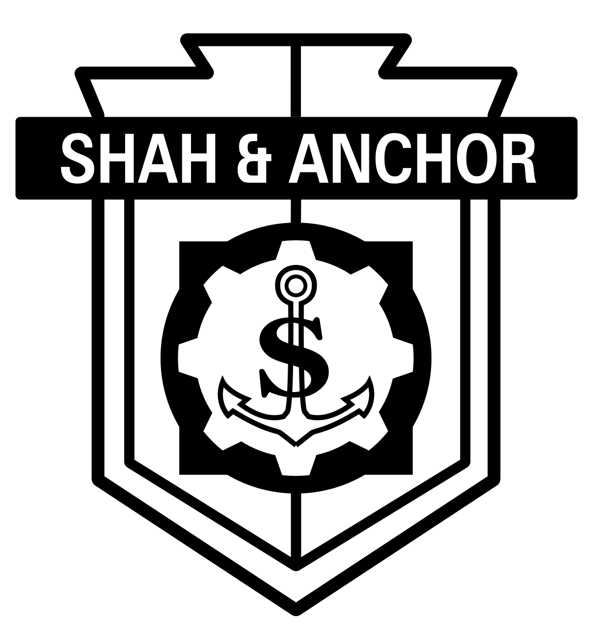 Shah and Anchor Kutchhi Engineering College-Mumbai Image
