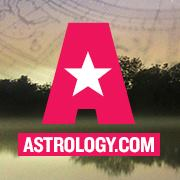 Astrology.com Image