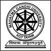 Mahatma Gandhi University Image