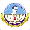 Bharathidasan University Image