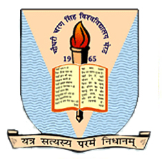 Image result for Chaudhary Charan Singh University, Meerut