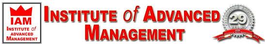 Institute of Advanced Management-Kolkata Image
