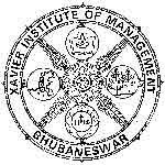 Xavier Institute of Management-Bhubaneshwar Image