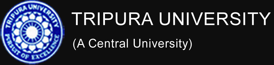 Tripura University Image