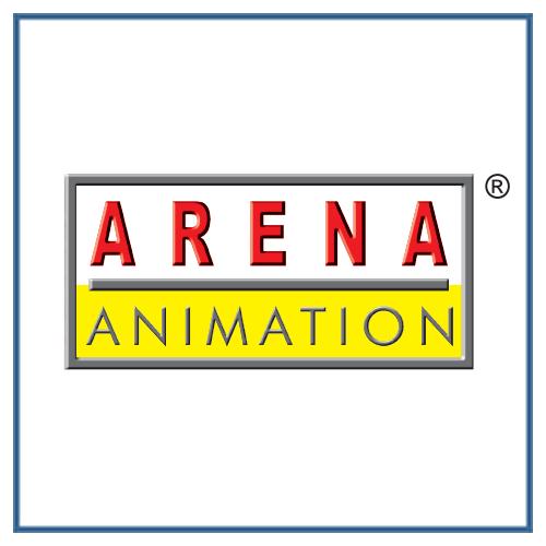 Arena Multimedia - Andheri - Mumbai Image