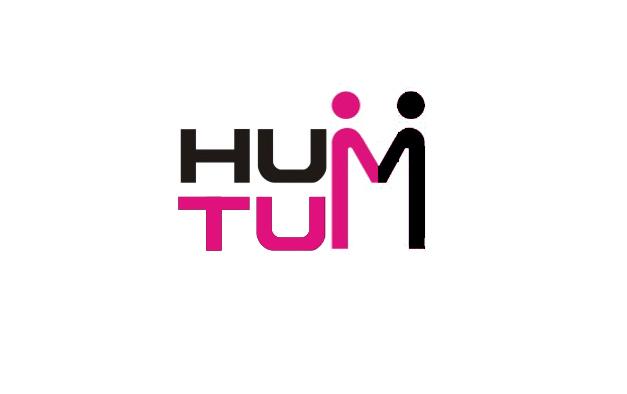 Hum tum dating website