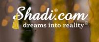 Shadi.com Image