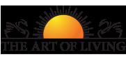 ArtOfLiving.org Image